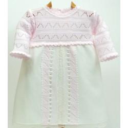 Dress Md.1214
