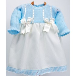 Dress Md.1215