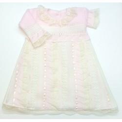 Dress Md.12106