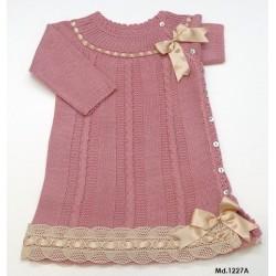 Vestido Md.1227A