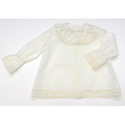 Camisa Md.1253