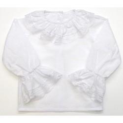 Camisa Md.1257