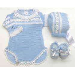 Newborn sets Md.1048W
