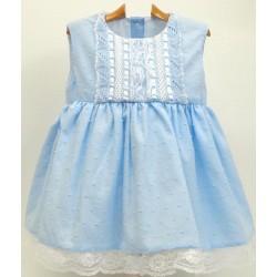 Dress Md.1336
