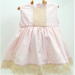 Dress Md.1334B